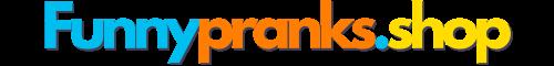 FunnyPranks.shop Logo